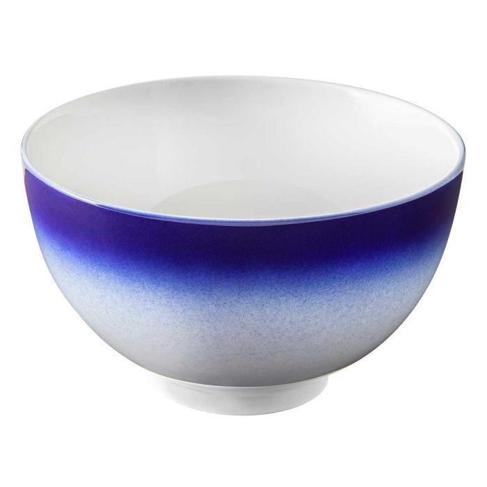 Слатник индивидуальный 14 см., BLUE SHADES, DEGRENNE