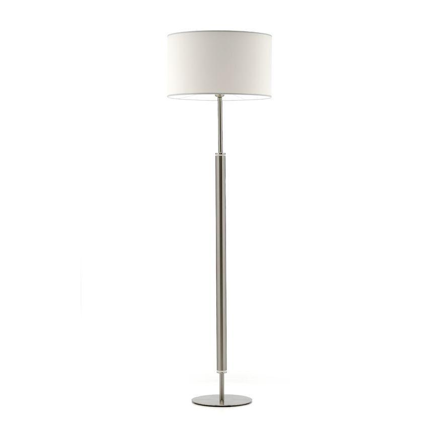 НАПОЛЬНАЯ ЛАМПА LC DUBAI FLOOR LAMP, АРТИКУЛ 770-lc-dubai, VILLA LUMI