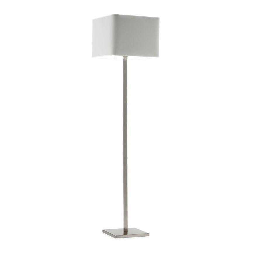 НАПОЛЬНАЯ ЛАМПА LC MONT REAL FLOOR LAMP, АРТИКУЛ 771-lc-mont-real, VILLA LUMI