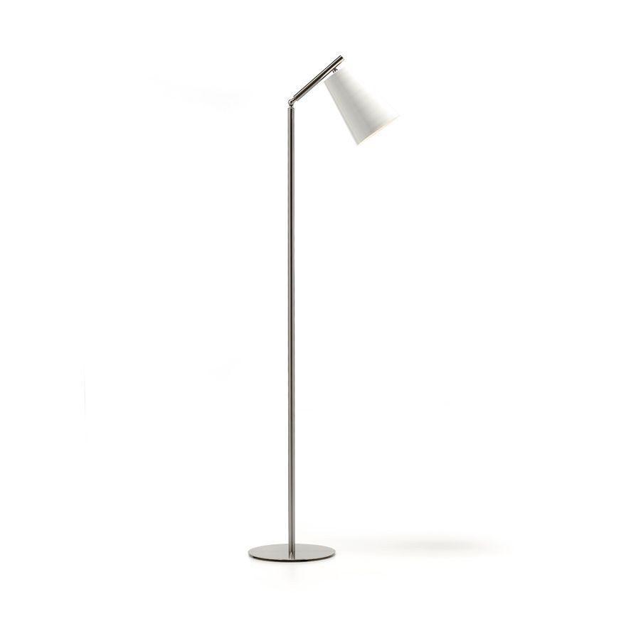 НАПОЛЬНАЯ ЛАМПА LC NEW YORK FLOOR LAMP, АРТИКУЛ 967-lc-newyork, VILLA LUMI