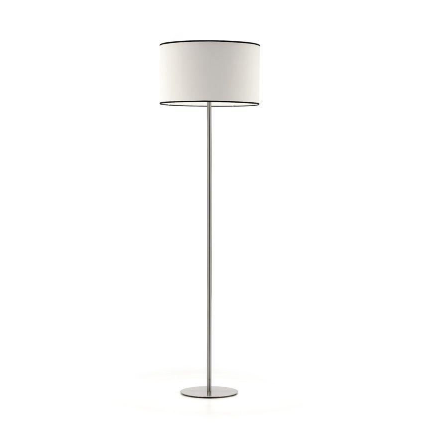 НАПОЛЬНАЯ ЛАМПА LC QUEBEC FLOOR LAMP, АРТИКУЛ 774-lc-quebec, VILLA LUMI