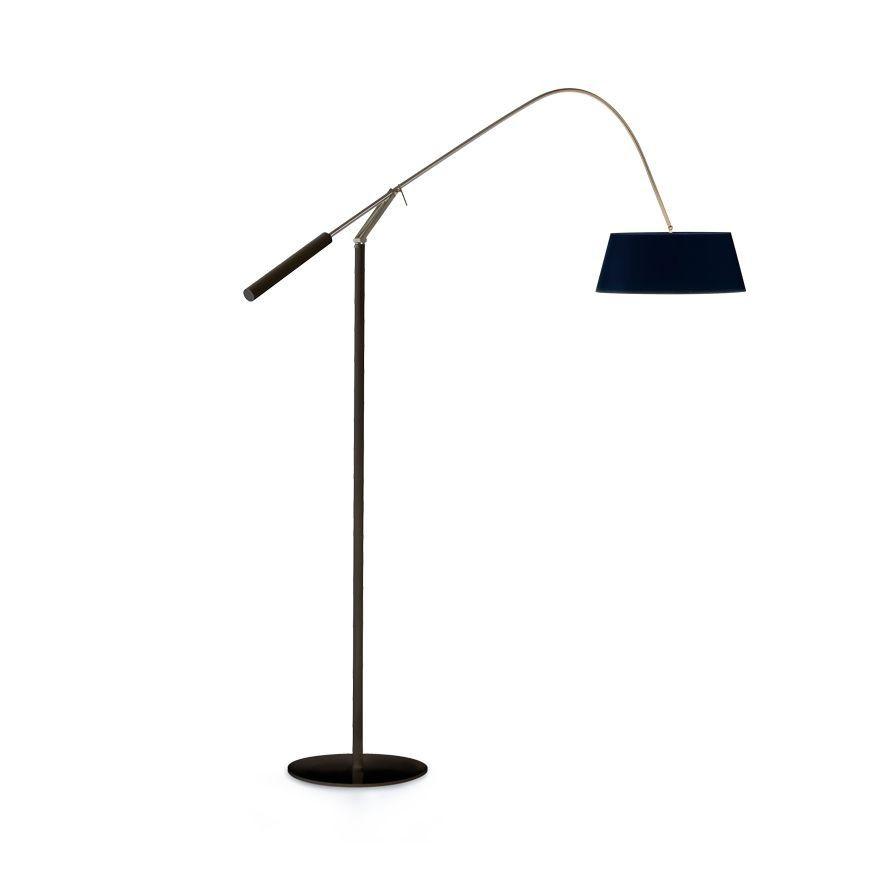 НАПОЛЬНАЯ ЛАМПА LISBON TO CASCAIS FLOOR LAMP, АРТИКУЛ 861-lisbon-cascais, VILLA LUMI