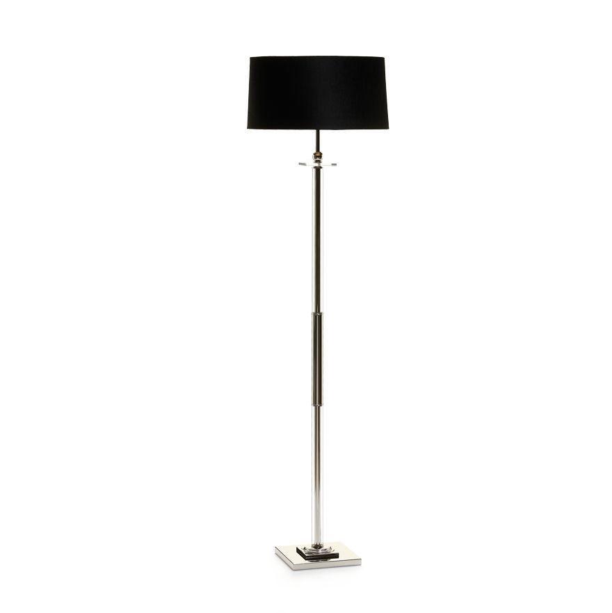 НАПОЛЬНАЯ ЛАМПА LISBON TO EVORA A FLOOR LAMP, АРТИКУЛ 864-lisbon-evora-a, VILLA LUMI
