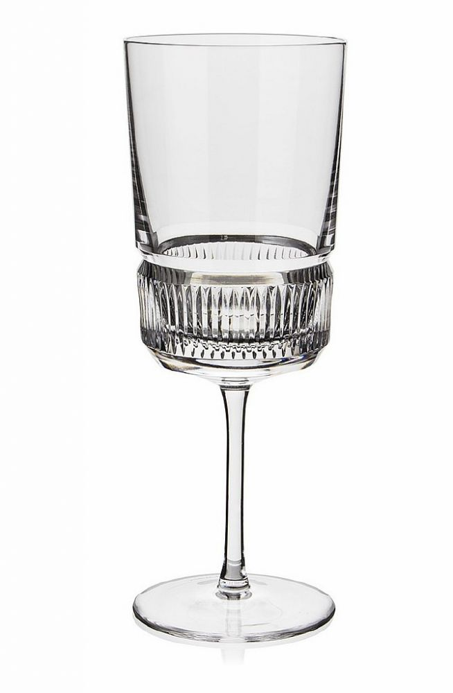 "Ralph Lauren Home набор бокалов для красного вина  ""Бротон"" 414мл, 2шт."